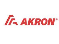 Sucursal Online de  Akron