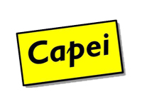 Sucursal Online de  Capei