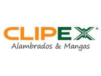 Sucursal Online de  Clipex