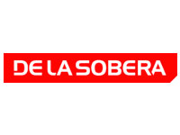Sucursal Online de  De la Sobera
