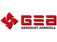 Sucursal Online de  GEA Gergolet Agrícola