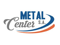 Sucursal Online de  Metal Center