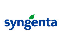 Sucursal Online de  Syngenta