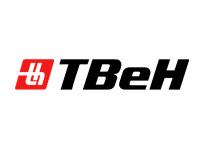 Sucursal Online de  TBeh
