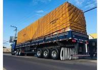 Cera para camiones Sansuy Cotonlona