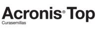 Fungicida Acronis® Top