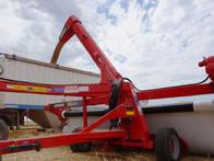 Extractora Akron Exg 300