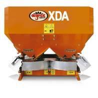 Fertilizadora Agrex XDA-500 (Para Viñedos)