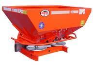 Fertilizadora Agrex XPS-1200