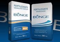 Fertilizante Classic Mix 13-13-13