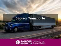Seguro Transporte
